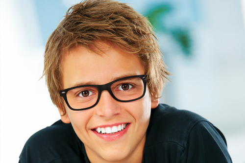 Modern Optical Kid Glasses Inc Optical For Kids In Edwardsville