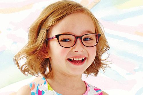 Resultado de imagen para kid glasses